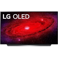 LG OLED48CX3LB Smart OLED televizor