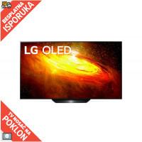 LG OLED55BX3LB Smart OLED televizor