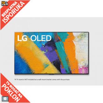 LG OLED55GX3LA Smart OLED televizor