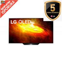 LG OLED65BX3LB Smart OLED televizor