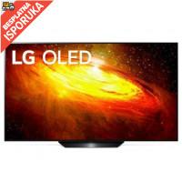 LG OLED77B13LA Smart 4K Ultra HD