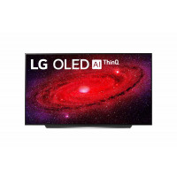 LG OLED77CX3LA Smart OLED televizor