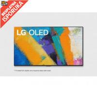 LG OLED77GX3LA Smart OLED televizor