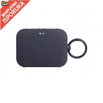 Prenosivi zvučnik LG PN1 XBOOM GO/5W/crna