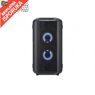Prenosivi zvučnik LG RL4 XBOOM/150W/tamno sivi