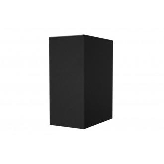 LG SN5Y Sound Bar