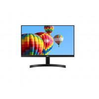 LG LCD 23.8