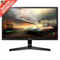 LG 27MP59G-P IPS monitor