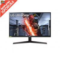 LG LCD 27LG 27GN800-B IPS