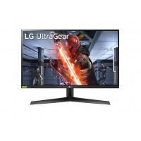 LG LCD 27LG 27GN600-B IPS