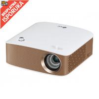 LG projektor PH150G