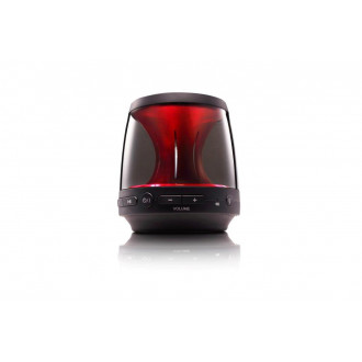 LG PH1 portable bluetooth speaker