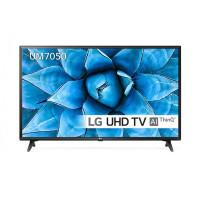 LG 55UM7050PLC Smart 4K Ultra HD televizor